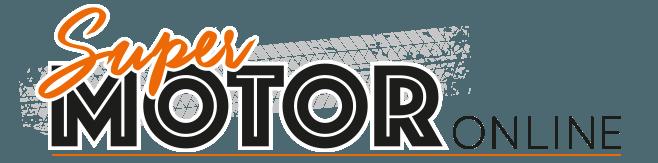 SuperMotor.Online| Revista del Motor
