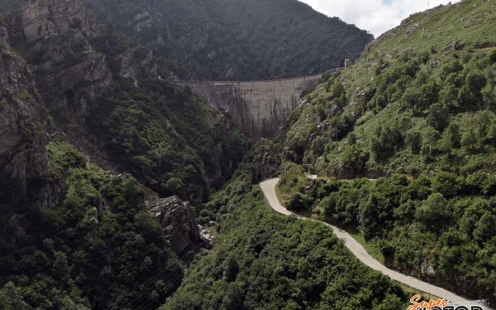 Ruta motera de Madrid al Cantábrico – parte 2