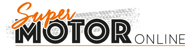 SuperMotor.Online | Revista del Motor