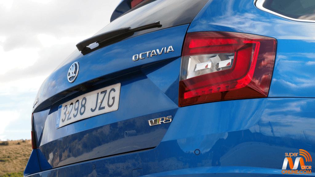 Al volante del Renault Kadjar 2017