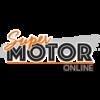 Photo of SuperMotor
