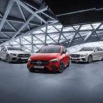 Mercedes-Benz lanza el primer renting para particulares de vehículos de ocasión