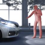 Toyota lanzará en verano una nueva función basada en el BIG DATA