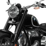 Nueva BMW R 18 2020