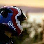 BMW Motorrad siempre al lado de sus clientes