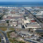Nissan anuncia su intención de cerrar la planta de Barcelona