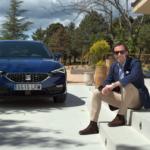 SEAT España vuelve a la normalidad con la presentación del nuevo León