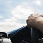 El calor incrementa el riesgo de accidente en carretera un 22%
