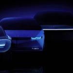 Hyundai anuncia la nueva linea IONIQ