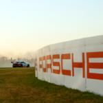 Las claves de Porsche para ganar Le Mans