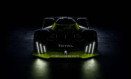 Las claves del retorno de Peugeot a las 24 horas de Le Mans
