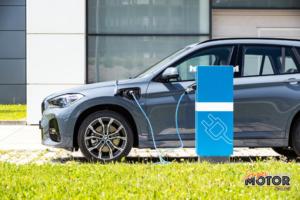 BMW ElectrifYou