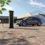 Nuevo SEAT León e-HYBRID, el primer SEAT híbrido enchufable