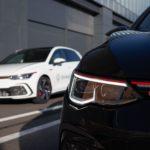 Nuevo VW GOLF GTi de 8va Generación, equilibrio entre dinámica y confort